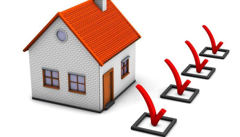 cosas a tener en cuenta en los créditos hipotecarios