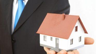 adquirir un crédito hipotecarios