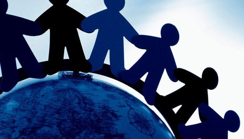 beneficios de la responsabilidad social