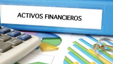 Los activos financieros son faciles de entender, te explicamos como tratarlos y como contabilizarlos.