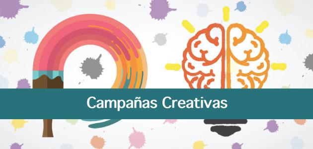 2 campañas muy creativas de marketing en empresas