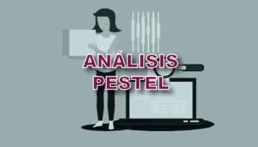 las claves del análisis pestel