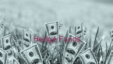 que son inversiones hedge funds
