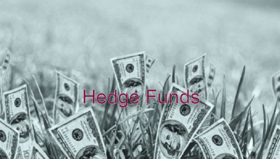 que son inversiones hedge funds