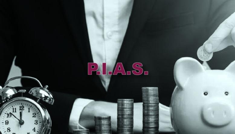 Plan individial de ahorro sistemático, PIAS