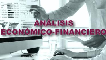 paso a paso para un análisis económico financiero