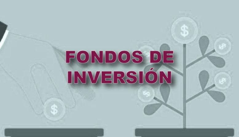 los mejores fondos de inversión