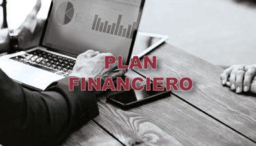 Todo acerca de los planes económico financieros
