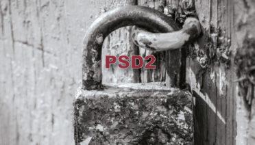 Normativa PSD2, deficinición, origen y como nos afectará